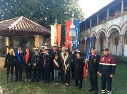 San Sebastiano 2020 Ferno e Lonate