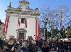 Sant'Antonio 2020
