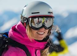 sciare monterosa ski