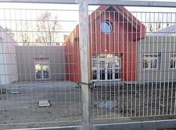 scuola materna rovera malnate