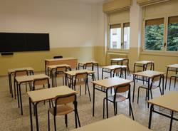 Scuola Media Prealpi