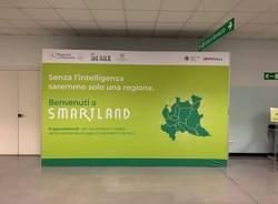 smartland lombardia
