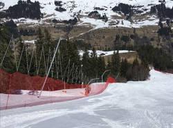 Spm e i giochi olimpici invernali