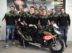 team parkingo 2020 supersport kawasaki