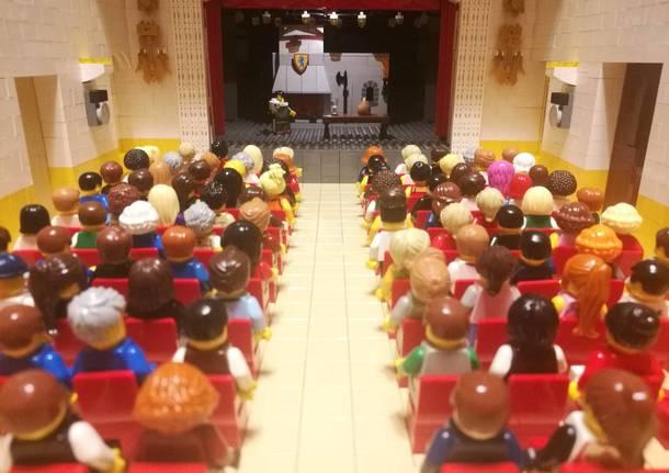 Teatro Periferico