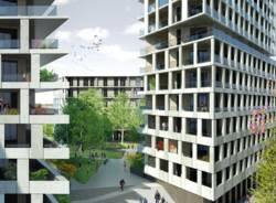 Thinking Varese 2020 - Labics