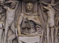 tribunale procura milano