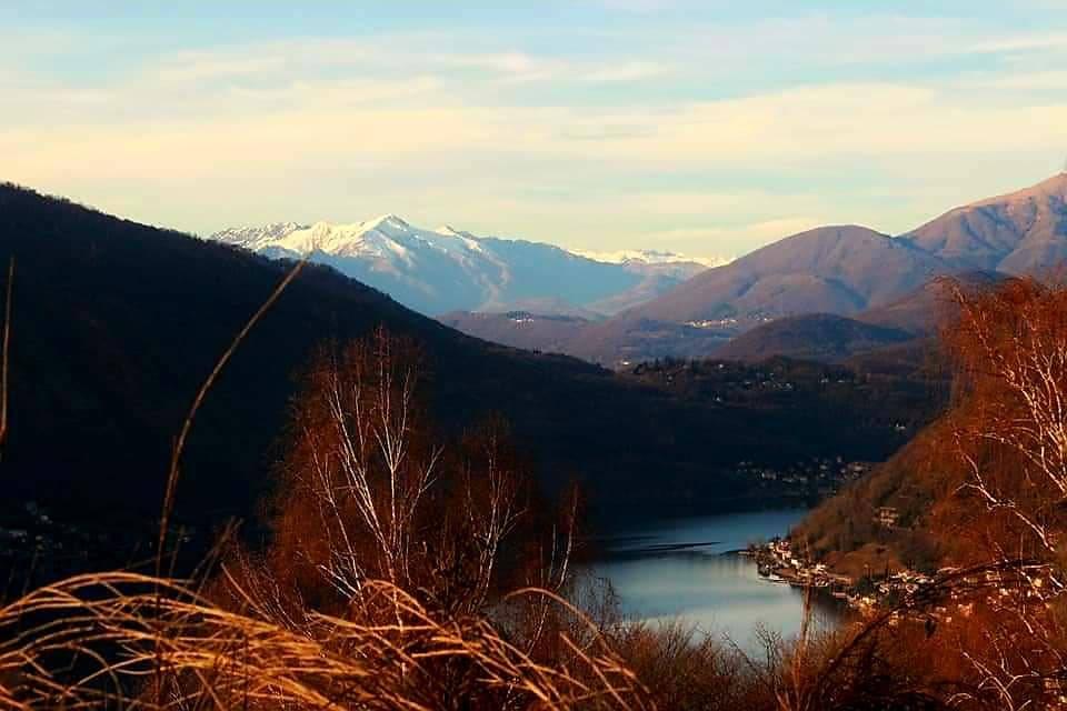Valceresio - foto di Liliana Bottinelli
