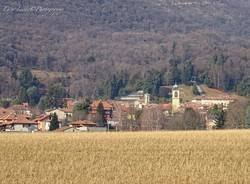 Bisuschio - foto di Luca Leone