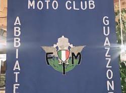 Serata di gala per il Motoclub Abbiate Guazzone