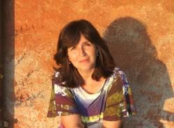 Seminario di scrittura con Beatrice Masini (#Chiara2020)