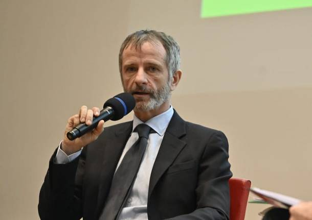 davide caparini