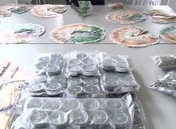 droga soldi carabinieri