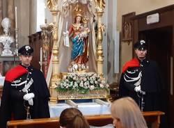 Festa Madonna a Lavena Ponte Tresa