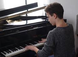 emanuele piovesan pianista