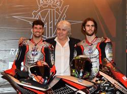 giovanni cuzari moto2 mv agusta 2020 forward