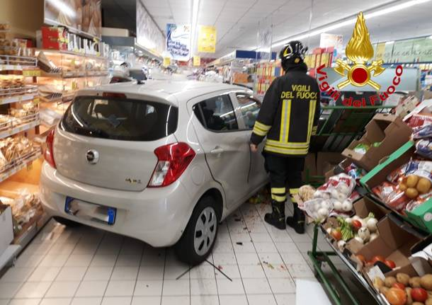 Incidente Cadegliano Viconago