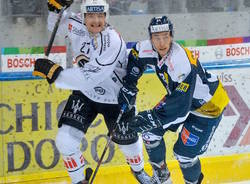 lugano ambrì piotta hockey su ghiaccio
