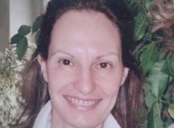 Maria Luisa Muggiasca primario ginecologia di Garbagnate