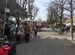 mercato angera
