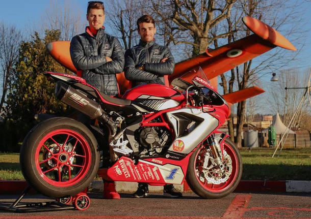 mv agusta moto federico fuligni raffaele de rosa supersport 2020