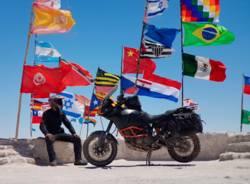 paolo cattaneo fotografo motociclista