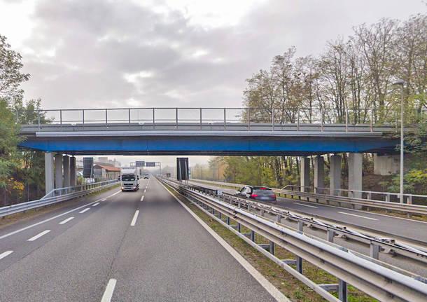 ponte gazzada brunello