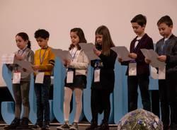 premiazione premio scuola digitale