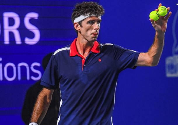 roberto marcora tennis torneo pune 2020