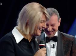 Sanremo 2020, la seconda giornata