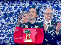 Sanremo 2020, la serata finale