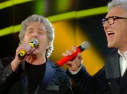 Sanremo 2020, la terza serata