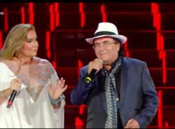 Sanremo 2020, prima serata