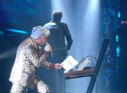 Sanremo 2020: quarta serata e finale delle nuove proposte