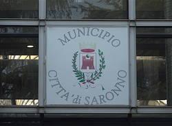 Saronno