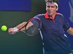 tennis roberto marcora