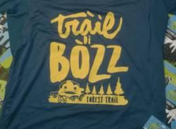 trail di bozz