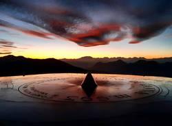 tramonto poncione Daniele Decorato