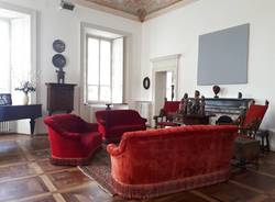Villa Panza: un'idea assoluta