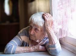 anziani generiche