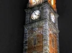 campanile di azzate