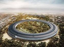 cupertino Silicon Valley