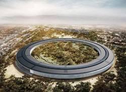cupertino Silicon Valley