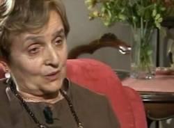 Fausta Riva