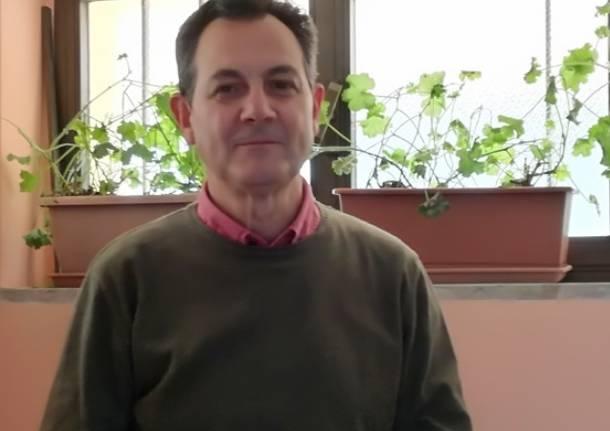 Paolino Fedre