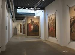 museo civico di Castano Primo