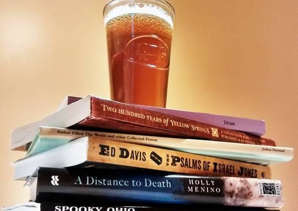 libri birra