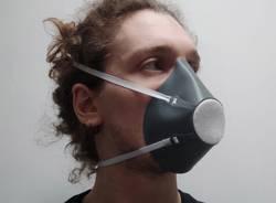 Mascherine sostenibili dalla Caracol di Lomazzo. Aperta la raccolta fondi per gli ospedali