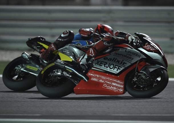 mv agusta forward racing motociclismo motomondiale 2020