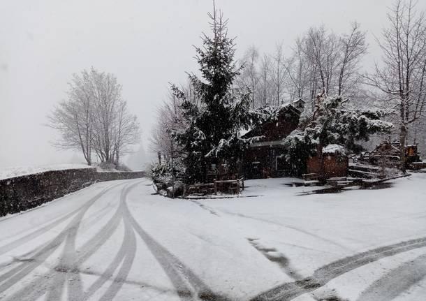 neve 2 marzo verbanonews